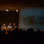 Exposició autors