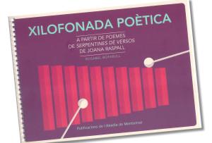 Xilofonada