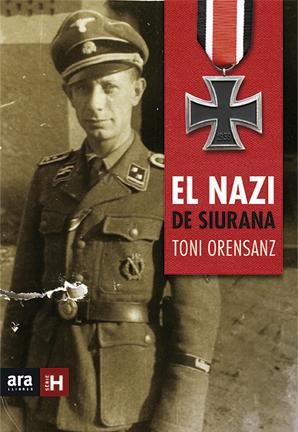 el nazi de siurana 1