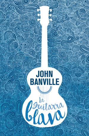 guitarra blava