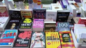 llibres-sant-jordi-3