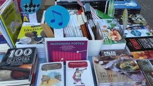 llibres-st-jordi-1