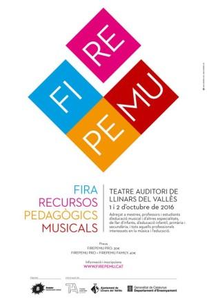 firepemu-2016-recursos-pedagogics