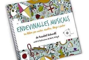 endevinalles-musicals