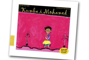 kumba-i-mohamed