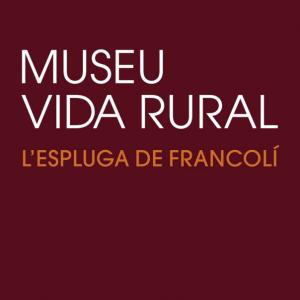 Logotip_Museu_de_la_Vida_Rural