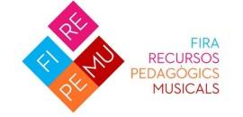 logo firepemu 3