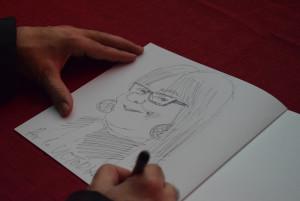 red 2018 01 20 conte Ortin Vizcarra (138)