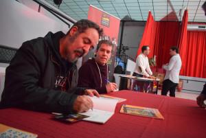 red 2018 01 20 conte Ortin Vizcarra (141)