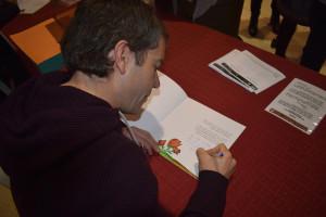 red 2018 01 20 conte Ortin Vizcarra (51)