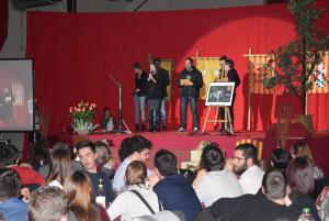 red 2018 01 20 conte Ortin Vizcarra (74)