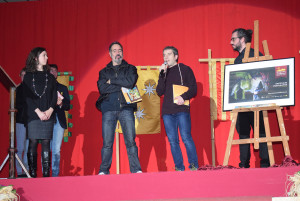 red 2018 01 20 conte Ortin Vizcarra (90)