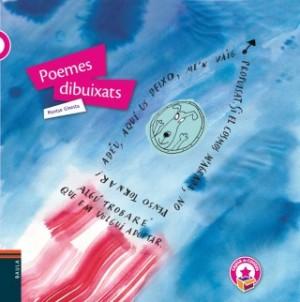 105012_Poemes-dibuixats-e1391015509632