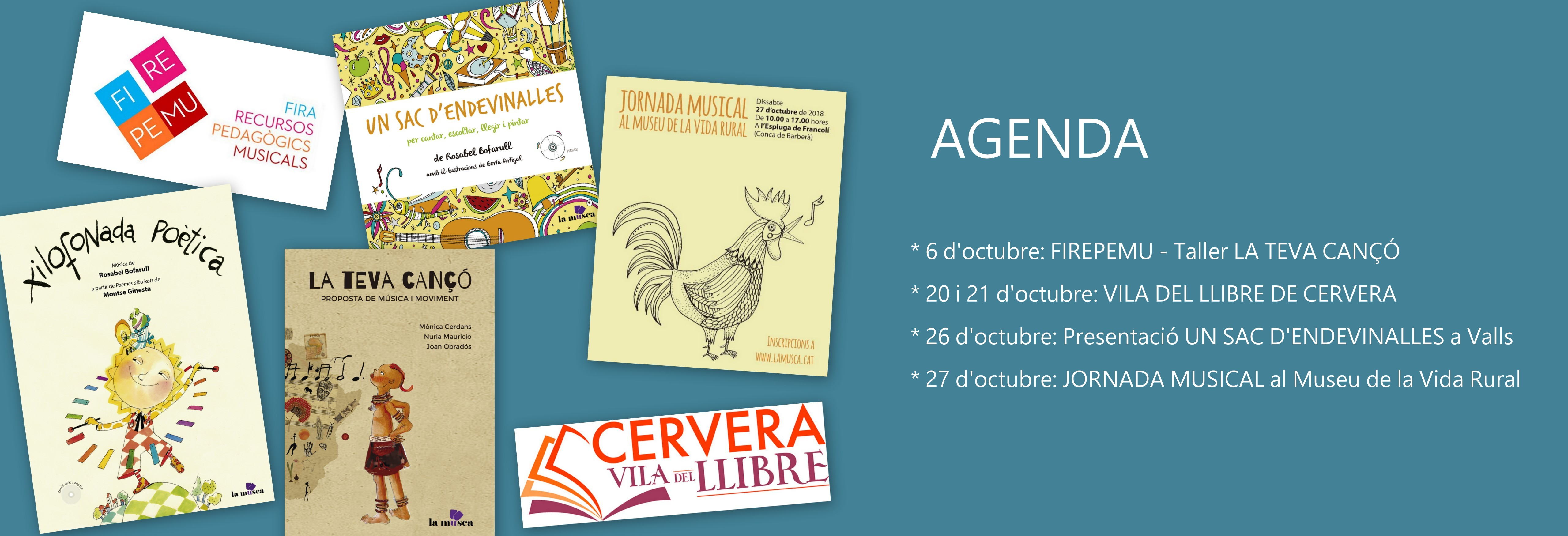 slider-agenda-octubre-2018