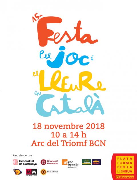cartell_festa_joc_i_lleure_en_catala_2018_1539773919_480